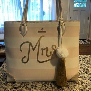 Spartina Mrs bag